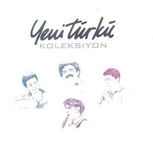 Image for 'Yeni Türkü Koleksiyon, Vol. 1 (Part 5)'