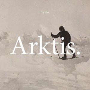 Image for 'Arktis.'
