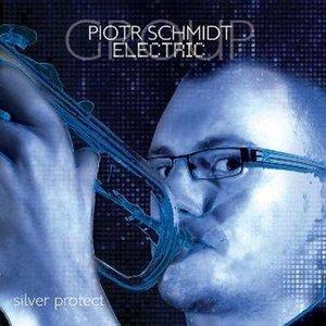 Zdjęcia dla 'Piotr Schmidt Electric Group'