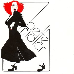 Image for 'Bette Midler'