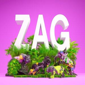 Image for 'ZAG'