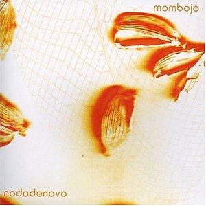 Image for 'Nada de Novo'