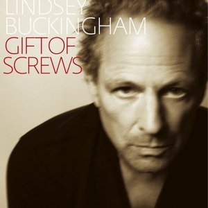 Image for 'Gift of Screws'