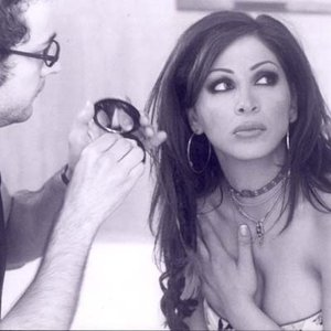 Image for 'Elissa'