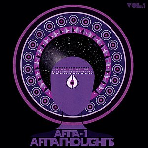 Image for 'Aftathoughts Vol.1'