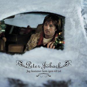 Image for 'Jag Kommer Hem Igen Till Jul'
