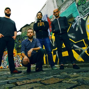 Изображение для 'Rise Against'
