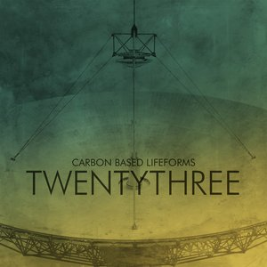 Image for 'Twentythree'