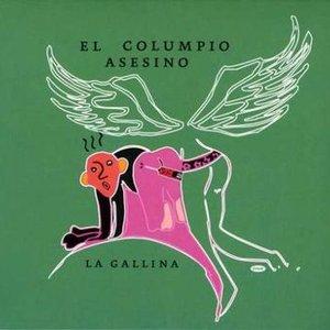 Imagen de 'La Gallina'