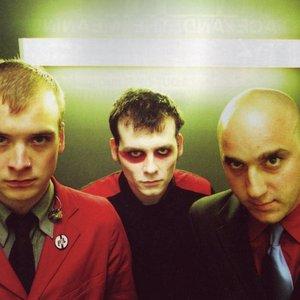 Image for 'Alkaline Trio'