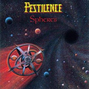 Изображение для 'Spheres'