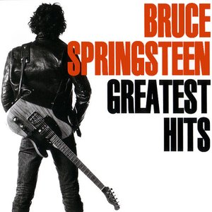 Image for 'Bruce Springsteen: Greatest Hits'