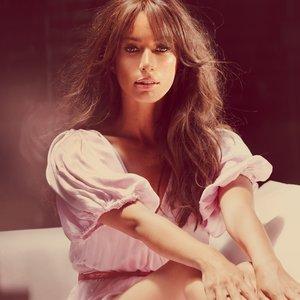 Immagine per 'Leona Lewis'