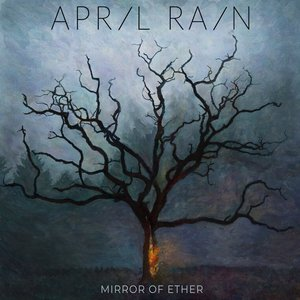 Image for 'Mirror of Ether'