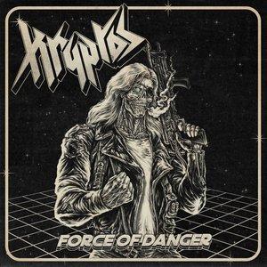 Image for 'Force of Danger'