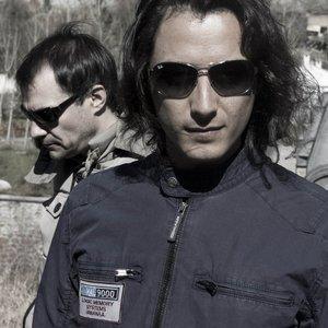 Imagen de 'Los Pilotos'