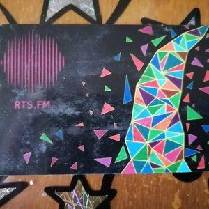 Zdjęcia dla 'RTS.FM'
