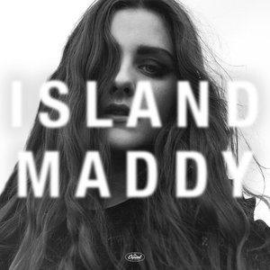 Image for 'Island'