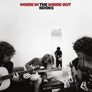 Imagen de 'Inside In/Inside Out'