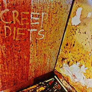 Image for 'Creep Diets'