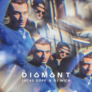 Image for 'Diamant'