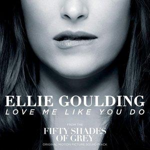 """Zdjęcia dla 'Love Me Like You Do (From """"Fifty Shades of Grey"""")'"""
