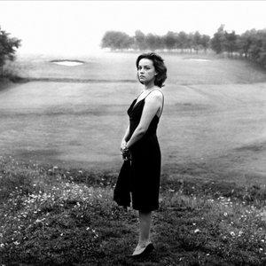 Image pour 'Jeanne Moreau'