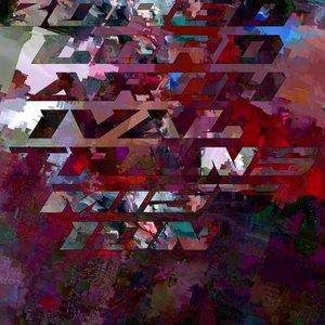 Image for 'Archival Transmission'