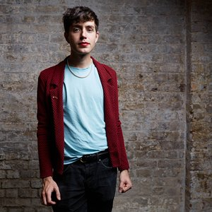 Image for 'Ezra Furman'