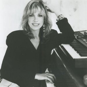 Image for 'Carly Simon'