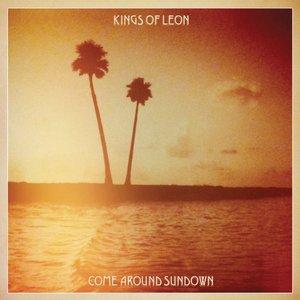 Image for 'Come Around Sundown (Deluxe Version)'