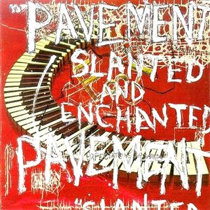 Image for 'Slanted & Enchanted: Luxe & Reduxe (disc 2)'