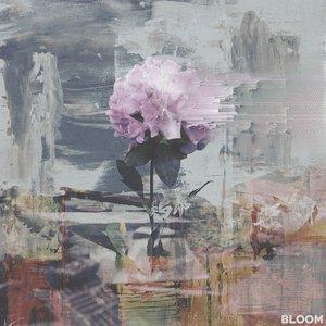 Zdjęcia dla 'Chapter II: Bloom'