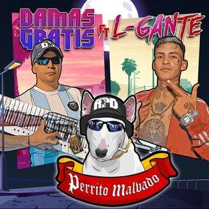 Image for 'Perrito Malvado'