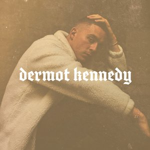 Image for 'Dermot Kennedy'