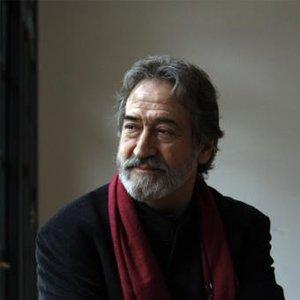 Image for 'Jordi Savall'