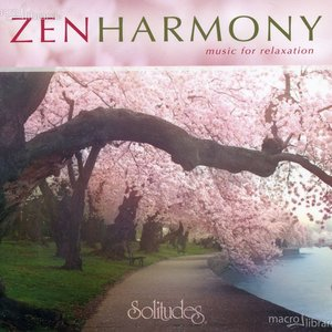 Image for 'Zen Harmony'
