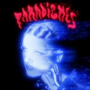 Image for 'Paradigmes'