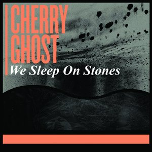 Bild für 'We Sleep On Stones'