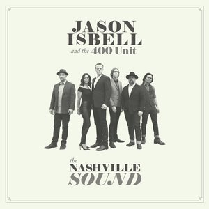 Image for 'The Nashville Sound'