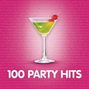 Image for '100 Party Hits'