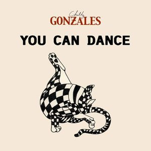 Image for 'You Can Dance'
