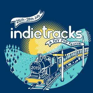 Image for 'Indietracks Compilation 2019'