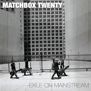 Bild för 'Exile On Mainstream'