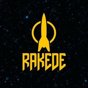 Bild für 'Rakede'