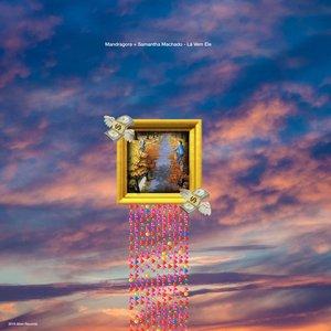 Imagem de 'Nunca Vai Mudar'