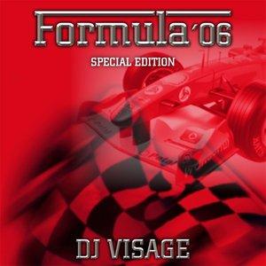 Image for 'Formula 06'
