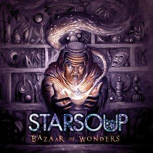 Изображение для 'Bazaar of Wonders'