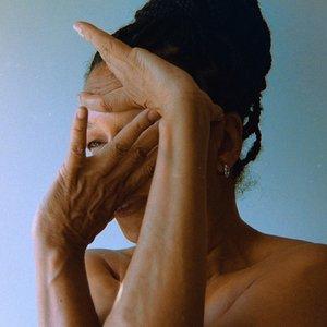 Imagem de 'Delta Estácio Blues'