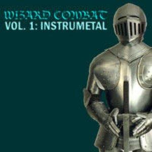 Image for 'Volume I: Instrumetal'